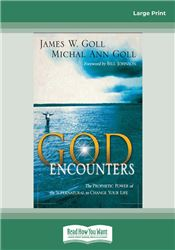 God Encounters: