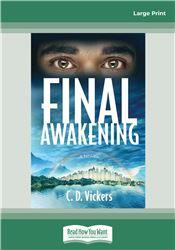 Final Awakening