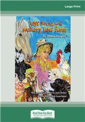 Miss Donna's Mulberry Acres Farm