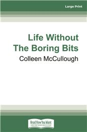 Life Without The Boring Bits