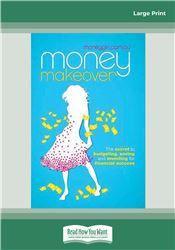 Money Makeover: