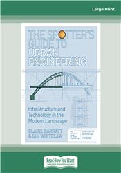 Spotter's Guide to Urban Engineering