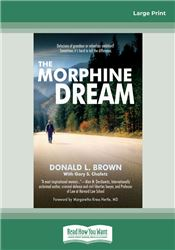 The Morphine Dream