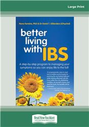 Better Living With ... IBS
