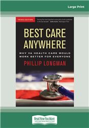 Best Care Anywhere