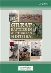 Great Battles in Australian History