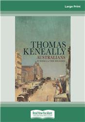 Australians: Volume 2