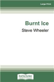 Burnt Ice