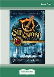 Sun Sword 1
