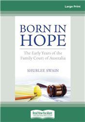 Born in Hope