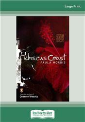 Hibiscus Coast