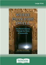 Where Pharaohs Dwell