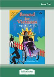 Bound for Vietnam