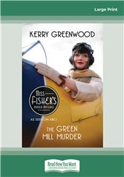 The Green Mill Murder