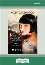 Murder in the Dark