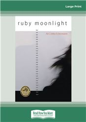Ruby Moonlight