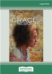 Grace Beside Me