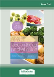 Food on the Go Pocket Guide