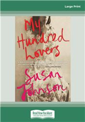 My Hundred Lovers
