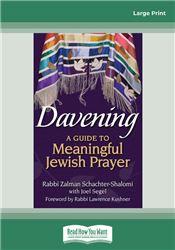 Davening