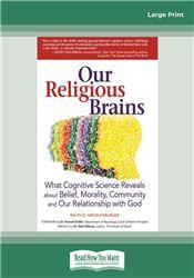 Our Religious Brains