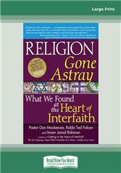Religion Gone Astray
