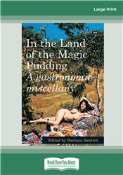 In the Land of the Magic Pudding