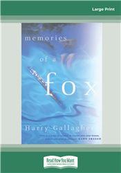 Memories of a Fox