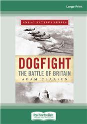 Dogfight