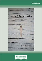 Leaving Resurrection