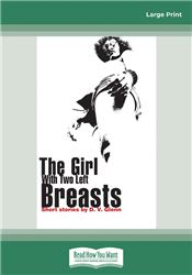 The Girl with Two Left Breasts