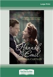 Hannah & Emil