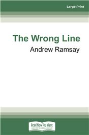 The Wrong Line