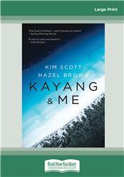 Kayang & Me