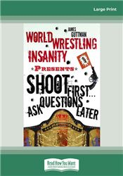 World Wrestling Insanity Presents