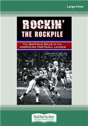 Rockin' the Rockpile