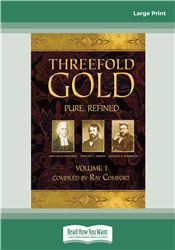 Threefold Gold