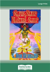 Slaves of Sleep & The Masters of Sleep