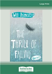 The Thrill of Falling