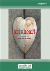 Art of the Heart