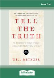 Tell the Truth (4th Edition)