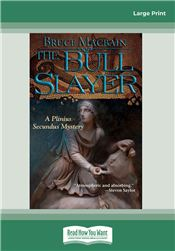 The Bull Slayer