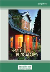Small Bungalows