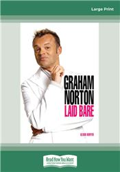 Graham Norton: Laid Bare