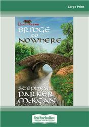 Bridge to Nowwhere