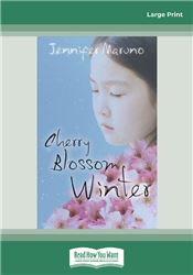 Cherry Blossom Winter