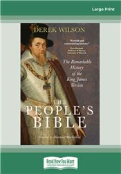 The People's Bible