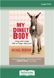 My Donkey Body