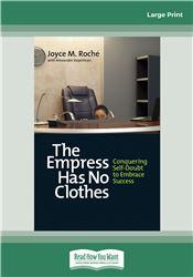 The Empress has No Clothes