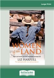 Women of the Land